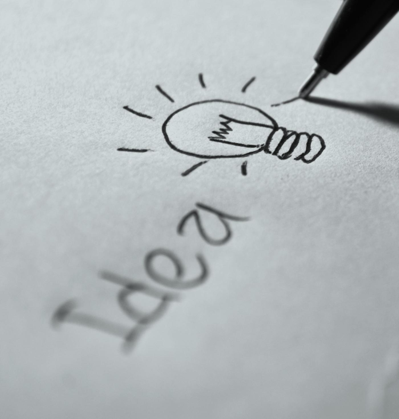 La importancia de una buena redacción en el ámbito empresarial ...